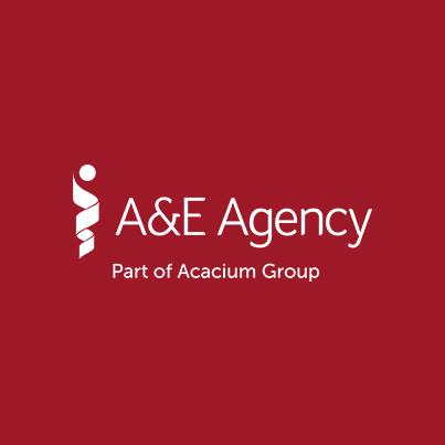 A&E Agency