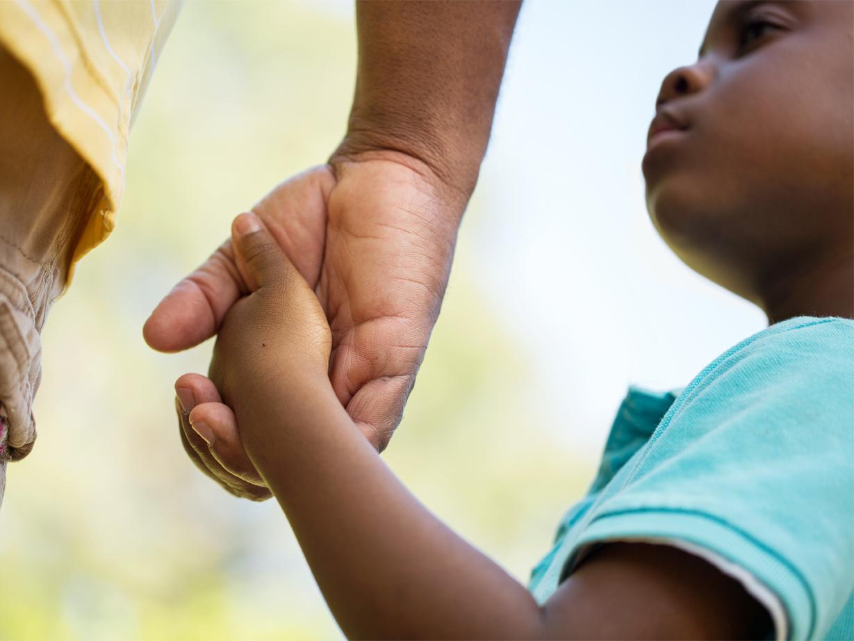childrens-services-hero