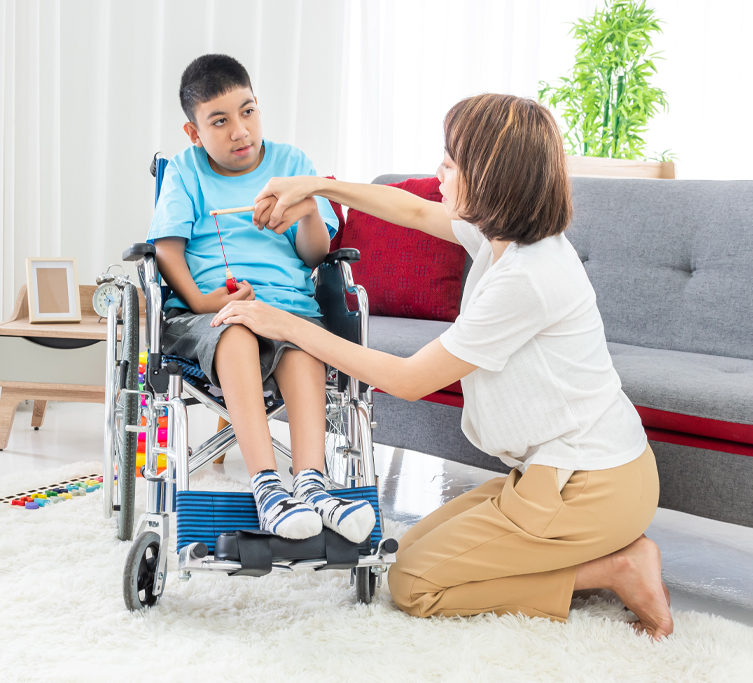 community-and-complex-care-why-choose-us