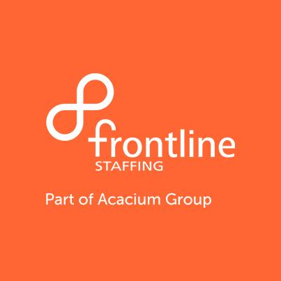 Frontline Staffing