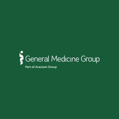 General Medicine Group