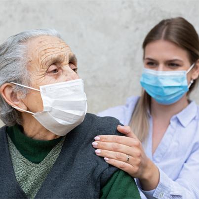 health-and-social-care-testimonial2