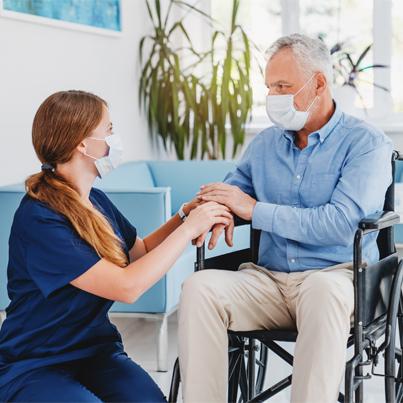 health-and-social-care-testimonial3