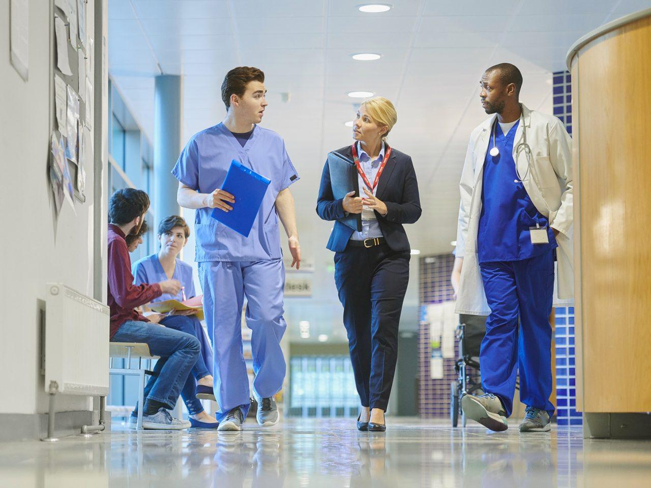healthcare-labour-market-dynamics-hero