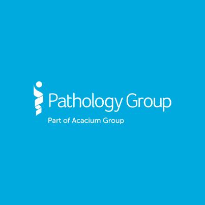 Pathology Group