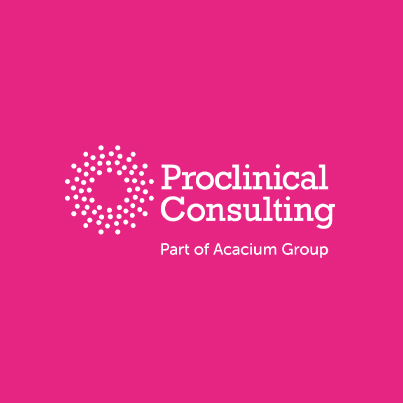 Proclinical consulting