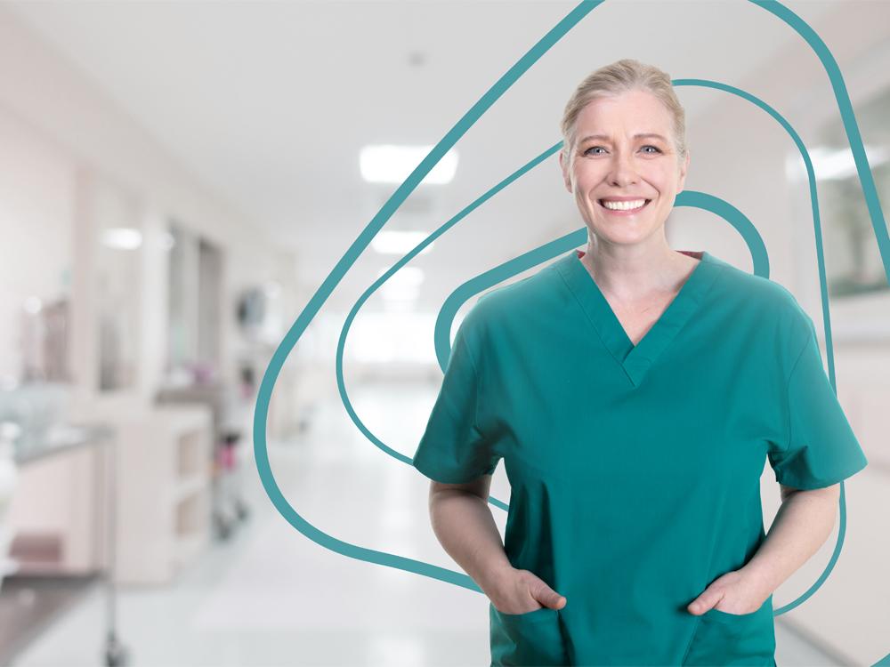 Rapid_Nurse_Mobilisation_Hero