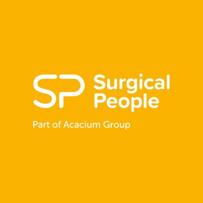 Surgical People