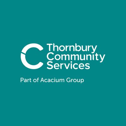 thornbury community services