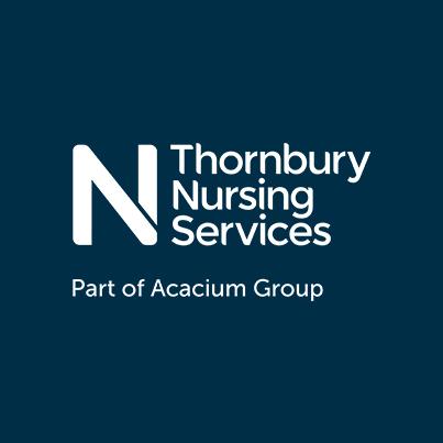Thornbury Nursing services