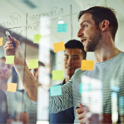 workforce-managed-services-workforce-consultancy
