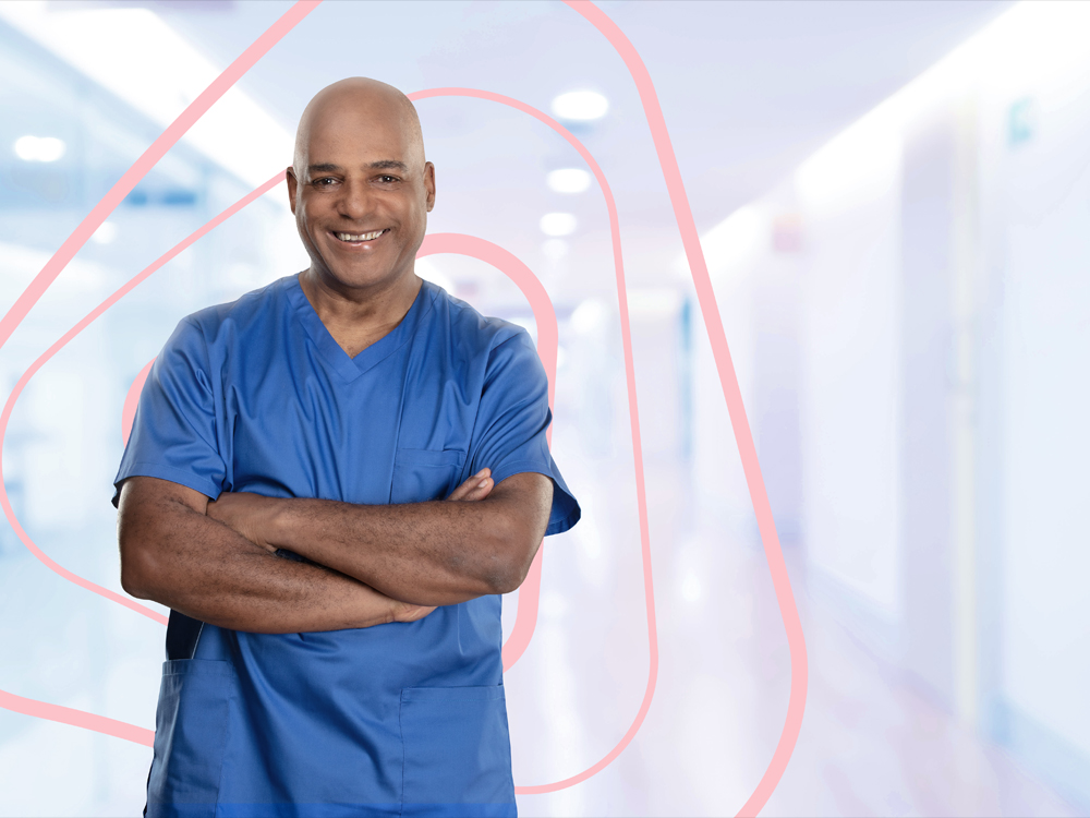 High_Quality_Healthcare_Workforce_Solutions_And_Services2