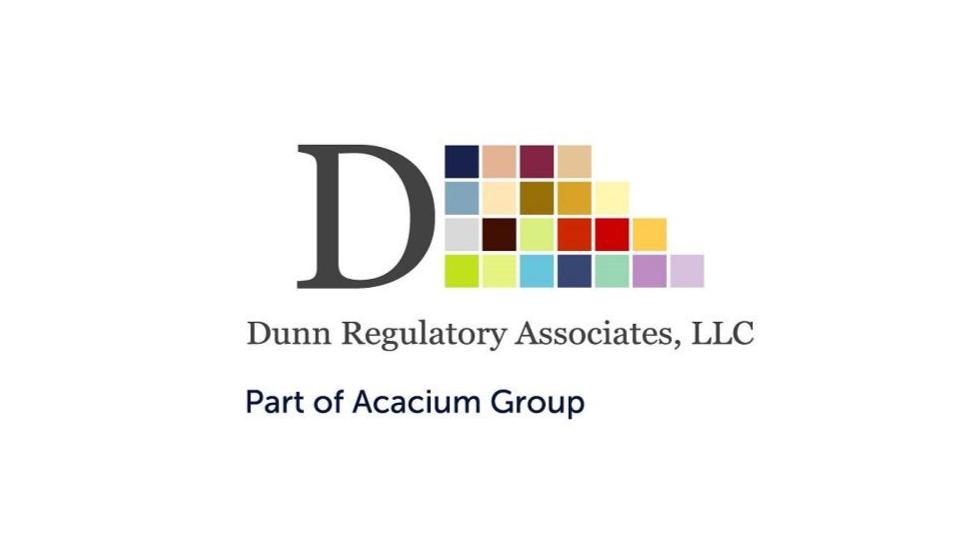 Dunn Regulatory Associates - Part of Acacium Group logo