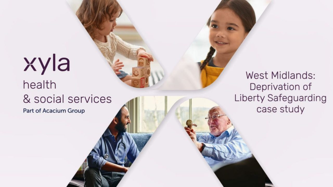 Xyla Health and Social Services